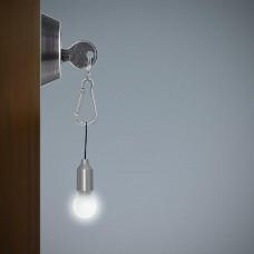 מחזיק מפתחות Edison