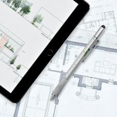 עט אדריכלים רב שימושי Architect Pen