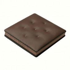 מחברת מעוצבת עוגיית סנדוויץ' שוקולד Cookie Bookie